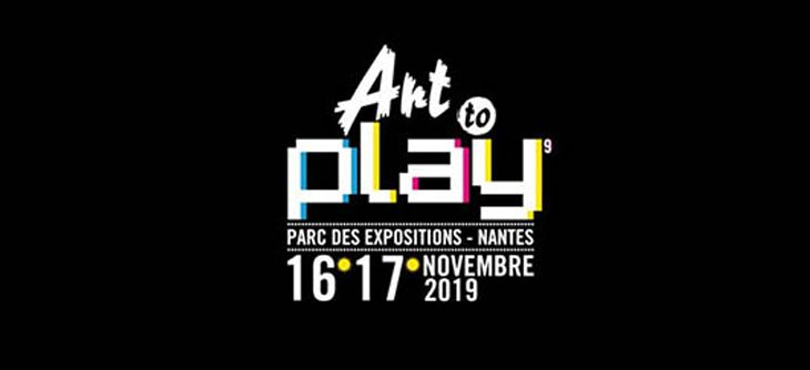 2019-10-hotel-nantes-art-to-play.jpg